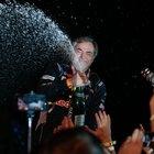 Papà Sainz domina la Dakar. Lo spagnolo con la Peugeot ha preceduto due Toyota e il compagno Peterhansel