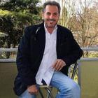 Treviso, attacco di tosse: Fabio muore dopo la cena con la moglie