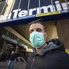 Coronavirus a Roma, Cdm dichiara stato d'emergenza di sei mesi. Stanziati 5 milioni