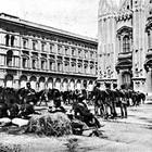 Benedetto Croce e la giustizia borbonica, una lettera poco conosciuta