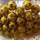 Lotto, la vincita più alta del 2019: vinti 306mila euro in provincia di Napoli