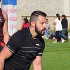"""In morte del rugbysta Andrea Balloni (""""Andò da Gesù di notte"""")"""