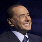 Berlusconi rassicura l'Europa: «Rispetteremo regola del 3%»