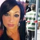 Pizzaiolo napoletano uccide l'ex compagna e tenta il suicidio: è grave