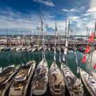 Genova, navigando senza confini. Giovedì aprirà la più importante manifestazione europea della nautica