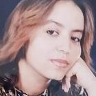 Mamma scomparsa, si cerca il corpo di Samira El Attar in un pozzo: trovate 12 tracce