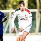 Alla scoperta di Daniel: ecco chi è il terzo Maldini nella storia del Milan