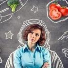 La dieta della Nasa: come perdere 10 Kg in due settimane