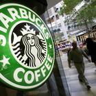 """Starbucks """"invade"""" Milano: entro fine anno altre tre caffetterie"""