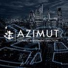 Azimut, Bridgewater incrementa le vendite