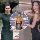 Sanremo 2020, il toto-vallette: accanto a Diletta Leotta una tra Elisabetta Gregoraci e Lorella Boccia?