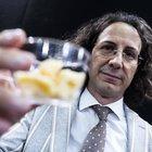 Dieta Panzironi, i diabetologi denunciano il divulgatore: «Ha diffamato la categoria»