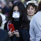 Codacons denuncia: «Prezzi mascherine aumentati fino al 1.700%»