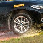 Pirelli, gamma all season si allarga di altre 22 misure. Specifici Season Cinturato e Scorpion Verde da 16 a 18 pollici