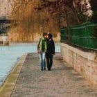 San Valentino a Parigi: le location perfette per selfie kiss e baci rubati