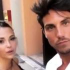 Grande Fratello 2019, Daniele Dal Moro invita Erica Piamonte: «Vergognoso quello che fai a Martina»