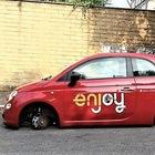 Furti auto, nel mirino dei ladri quelle del noleggio a breve termine: +11%. Rubate 5 al giorno, danno da 12 ml per il settore