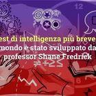 Il test d'intelligenza più breve del mondo: solo 1 persona su 6 sa rispondere. E voi ci riuscite?