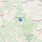 Terremoto nella notte anche vicino a Macerata, paura nella notte