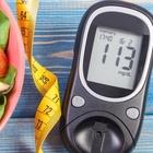 Diabete, la dieta per prevenirlo: dalla minestra di fagioli al cavolo alla fiorentina