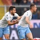 Marusic: Inzaghi ha una freccia in più verso lo scudetto