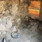 Scoperto tunnel del XVIII secolo che riscrive la storia