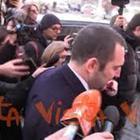 Dimissioni Di Maio, Spadafora: «Parlerà lui, importante essere uniti per scegliere futuro del M5s»