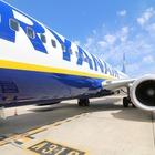 Ryanair rinomina i Boeing 737 dopo lo stop: ecco cosa cambia