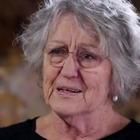 La femminista choc: «Aboliamo il reato di stupro, bastano 200 ore di servizio civile»