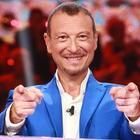Sanremo 2020, Amadeus: «Ecco il super ospite che vorrei portare al Festival»