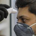 Coronavirus, il vademecum del ministero dell'Interno: «Evitare carne e prodotti poco cotti, lavare le mani»