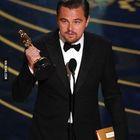 • #CongratsLeo, ironia web-Foto