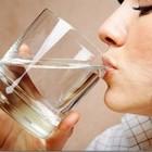 Freddo invernale, rischio disidratazione: bere come in estate