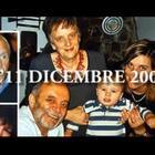 Erba, 11 anni fa la strage compiuta dai vicini di casa Olindo Romano e Rosa Bazzi