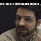 """Bitcoin, cosa sono e che rischi hanno? Le Iene spiegano il nuovo """"oro digitale"""""""