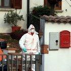 Coronavirus, a Bari test su due ventenni provenienti da Lodi: sono in isolamento