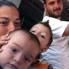 La maledizione della famiglia Rosello: in due anni morti entrambi i figli