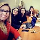 ReGeneration (Y)outh: da Napoli a Strasburgo per il futuro dell'Europa