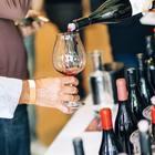 Pinot nero, è il Burgum Novum Riserva 2015 della Tenuta Castelfeder il migliore d'Italia