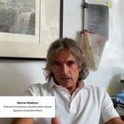 Economicamente, Alberto Mattiacci spiega il New Green deal