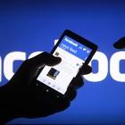 """Facebook, Mark Zuckerberg annuncia il cambiamento: """"Vogliamo che il tempo sia ben speso"""""""