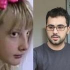 Sarah Scazzi, l'ex compagna di Ivano Russo racconta: «Ha mentito, quel giorno uscì»