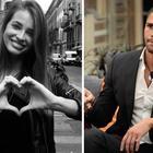 'Io credo nel destino': Ivana Mrazova single svela cosa prova per Luca Onestini Video
