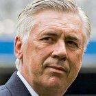 Ancelotti, un grande nome: l'unico possibile dopo Sarri