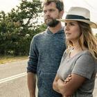 The Affair, arriva la quarta stagione su Sky Atlantic