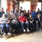 I disabili alla conquista del Palazzo: in campo lista di portatori handicap