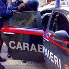 Autobomba a Vibo Valentia, un arresto per detenzione di fucili