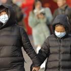 Virus Cina: sale livello rischio in Ue, riunione Stati