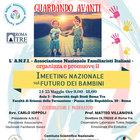 A Roma Tre il primo meeting sul futuro dei bambini