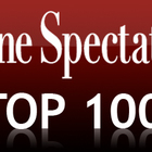 Due vini campani e uno calabrese nei primi 100 di Wine Spectator